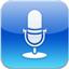 uuskype全自动翻译中英日语聊天软件4.90