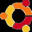 Ubuntu系统18.04