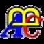 智能ABC輸入法5.23