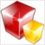 Windows优化大师(光盘版) 7.99
