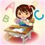 中英文语音朗读专家 2011