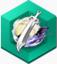 多玩天涯明月刀盒子1.0.9.9