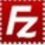 FileZilla Server0.9.60