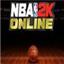 NBA2K Online0.3.45