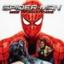 神奇蜘蛛侠2 中文版