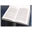 小强小说阅读器3.16.0
