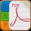 e-PDF To Word Converter2.501