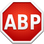 AdBlock Plus for ie(32位) 2.5