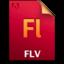DVD转FLV转换器 8.0
