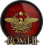 罗马2全面战争中文版