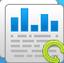 Mac数据恢复EasyRecovery个人版 11.1.0