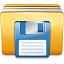 FileGee企业文件备份系统10.1.5企业版