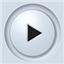绿色万能影音播放器 2010