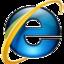 Internet Explorer 6.0中文版