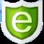 e盾主页安全保镖 1.1