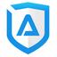 ADSafe净网大师5.4.521