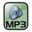 DVD转MP3格式转换器 6.9