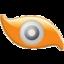 ACDSee PowerPack7.0