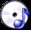 LameXP4.17