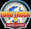 欧洲卡车模拟2 中文版