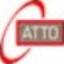 ATTO Disk Benchmark2.47
