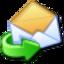 信鸽邮件群发软件 4.8.1.4