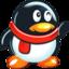FreeShow(QQ手写板)1.3.5