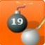 炸弹台球 1.0