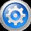 驱动人生7网卡版7.1.7