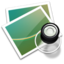 影楼电子相册制作系统 2009 6.0 专业版