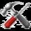 DirectX随意卸 5.36