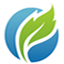 摩海CRM客户关系管理软件[绿色版]3.2.0