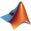 MATLAB R14 7.0.1 汉化包