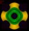 K3DSurf 0.6.2