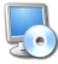 GGhost硬盘安装器 11.02