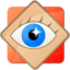 FastStone Image Viewer6.4