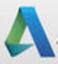 Autodesk 3ds Max 8 SP3