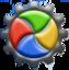 DriverMax11.14.0