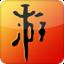 游侠对战平台6.20