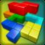 3D俄罗斯方块1.0.07汉化版