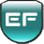 EastFax智能传真软件8.3.0
