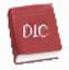 木头超级字典生成器8.2