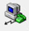 Dialupass宽带密码查看器 3.06