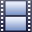 FLV视频下载器 1.0