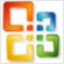 Office 2010 sp2(32位)官方免费完整版