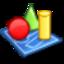 PowerDesigner(uml建模工具) 16.6