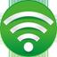猫哈免费WiFi 1.0.8