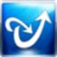 网游优化安全套装 1.0