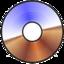 UltraISO軟碟通9.7.5