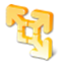 VMware Player15.0.0